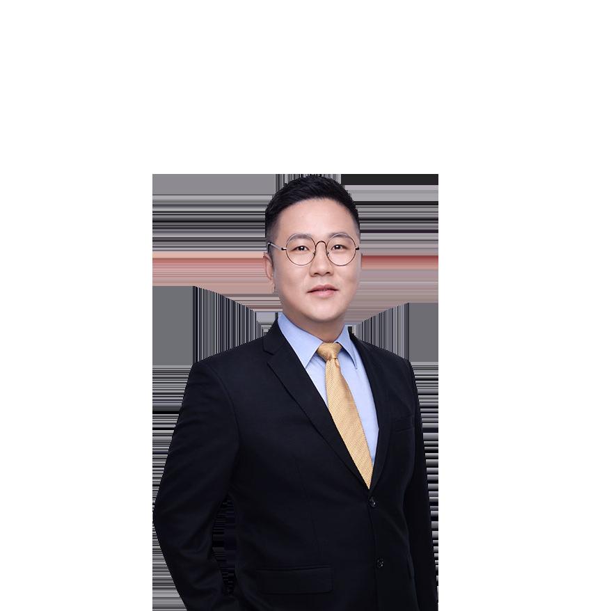 Tony Tuo