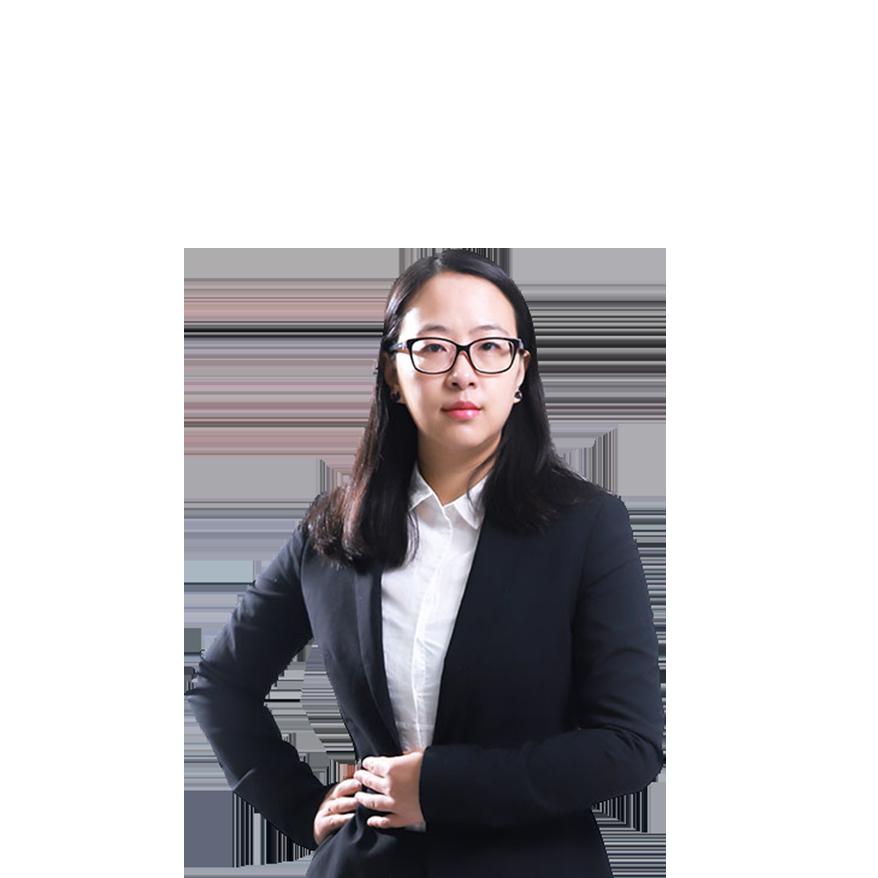 Leslie Hong