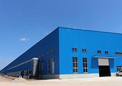 昆明玻璃厂