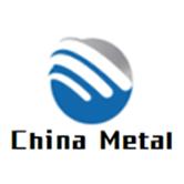 上海口耀精密机械有限公司