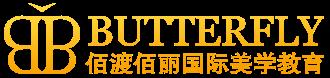 产后修复,雅美诗佳武汉文化传播有限公司