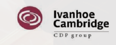 Ivanhoe Cambridge Group