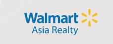Walmart Asia Realty