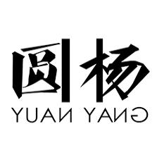广州德曼设计有限公司