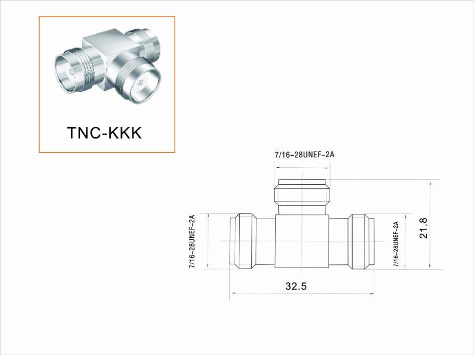 TNC-KKK