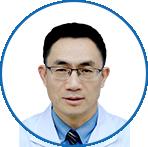 北京PK10冠军三码四期计划专家张跃