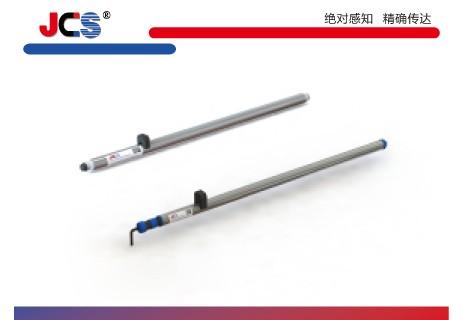 CWY-DS静磁栅闸门开度传感器