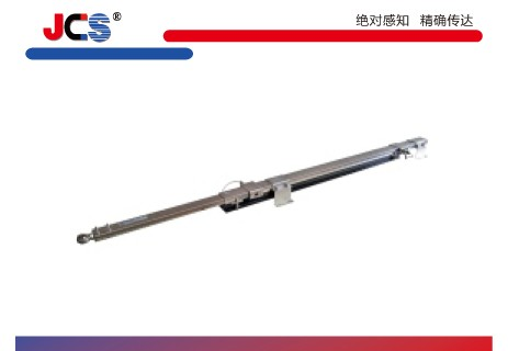 CWY-CB1(A)静磁栅闸门开度传感器