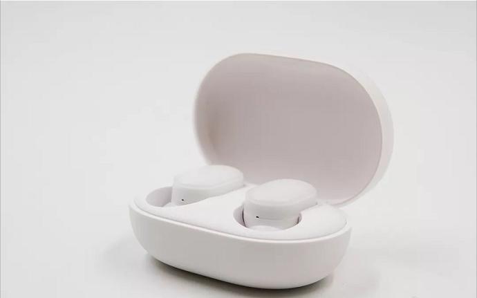 未来5年TWS耳机出货量将突破10亿只:苹果、华为、小米争先瓜分蛋糕