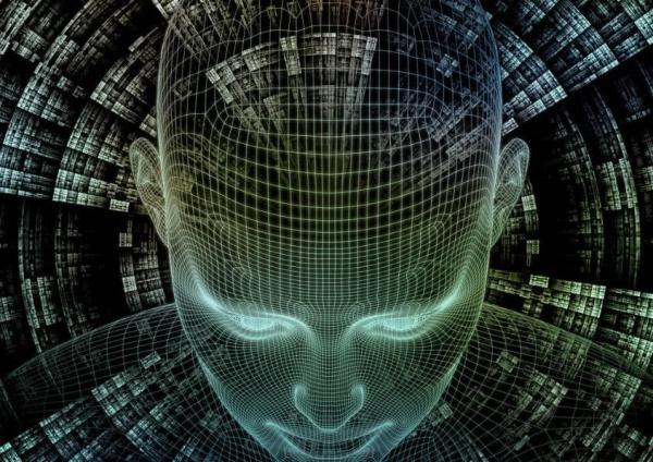 人工智能在未来能否成为我们的AI智能生活全部?