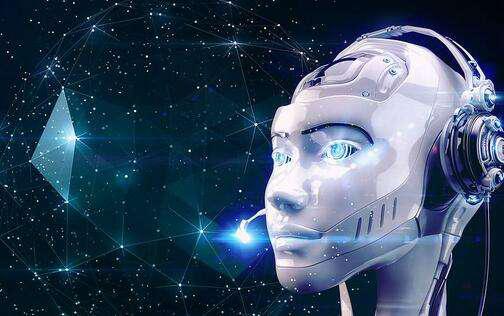 """人工智能行业火爆,""""工匠精神""""落伍了吗?"""