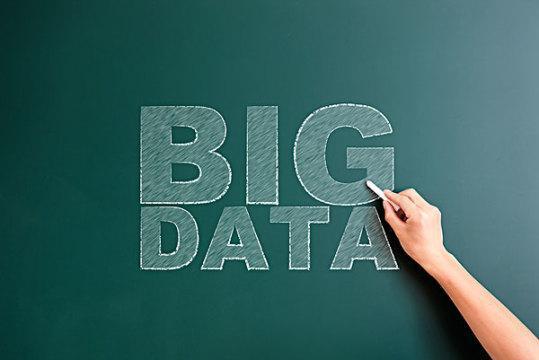 2018年七款大数据免费数据分析工具