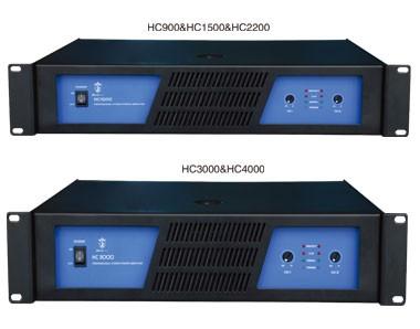 HC900&HC1500&HC2200