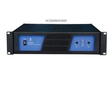 HC3000&HC4000