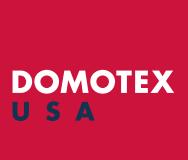 2019年美国地面铺装材料展DOMOTEX USA