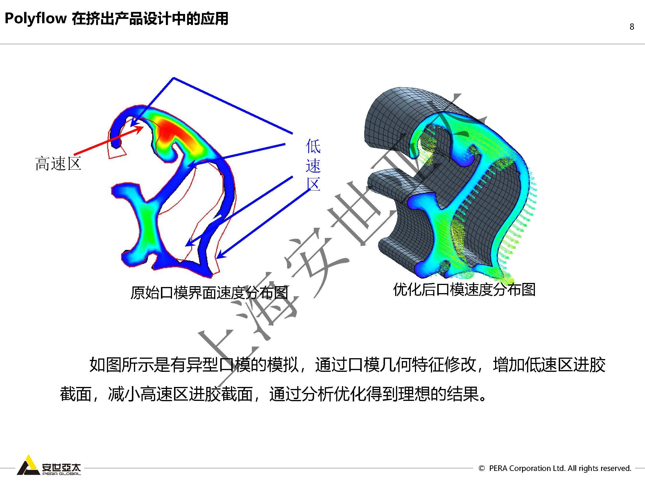 橡塑材料的产品设计与仿真技术应用