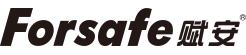 火灾自动报警系,深圳市赋安安全系统有限公司