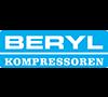 高压空压机,宁波百瑞高压压缩机有限公司