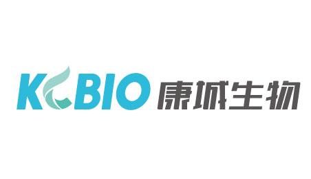 四川康城生物科技有限公司