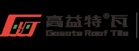 广东高益建材科技有限公司