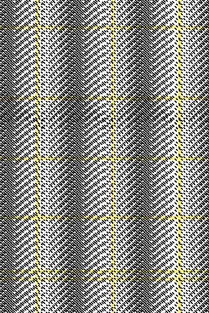斑点纹理色彩黑白点