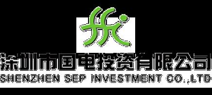 深圳市国电投资有限公司