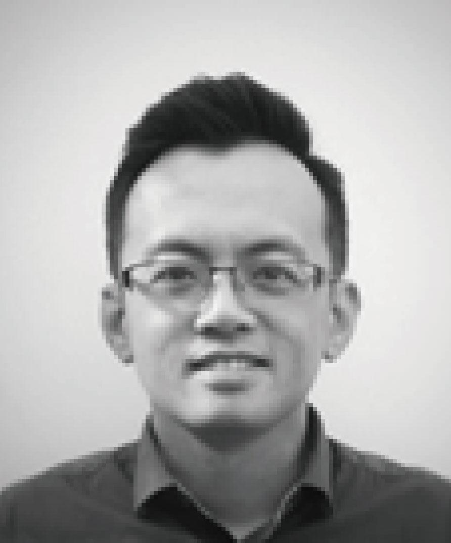 Yaoheng Zhang