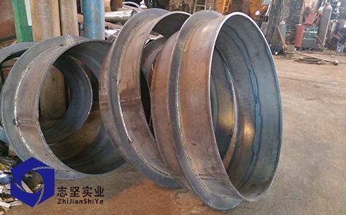 大型防水套管