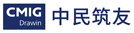 China and Friends of the Friends of Science and Technology Investment Co., Ltd