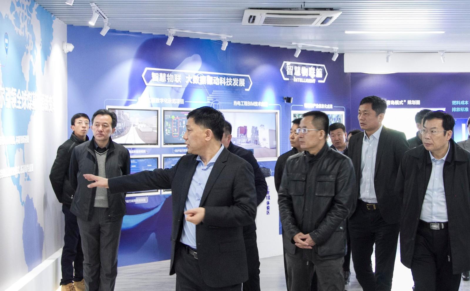 福彩3d开机号与巴彦淖尔市政府签订战略合作协议
