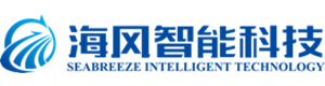 Beijing sea breeze intelligent technology limited liability company