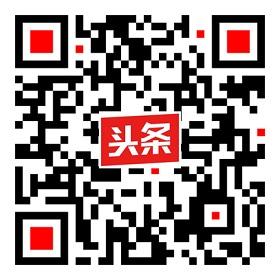 ju11net官方网站