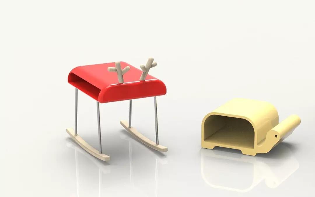 市场监管总局公布,儿童家具不合格率超20%!
