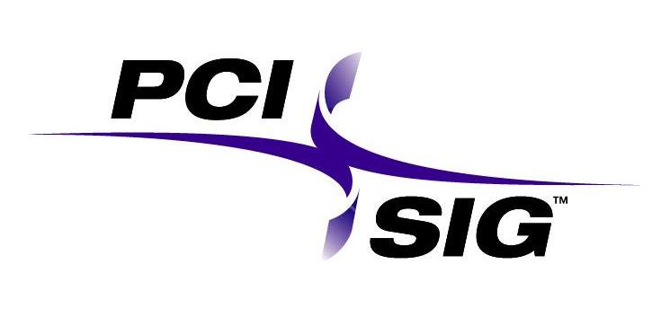 慧为智能正式成为PCI-SIG协会新会员