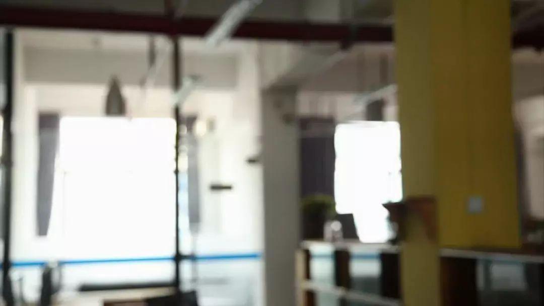 堪比好莱坞大片!讯得达国际书院学生原创微电影《真相》