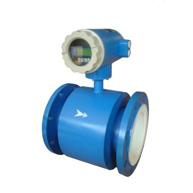 DCFL3000A2 Electromagnetic Flow Meter