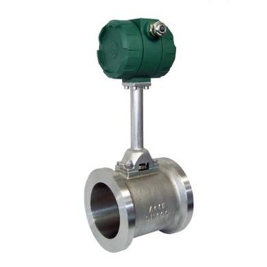 DCFL3000A3 Vortex Flow meter