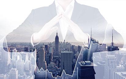 晋江市海峡科技大市场是晋江市科技和betvictor app 下载局统筹科技资源的基础平台