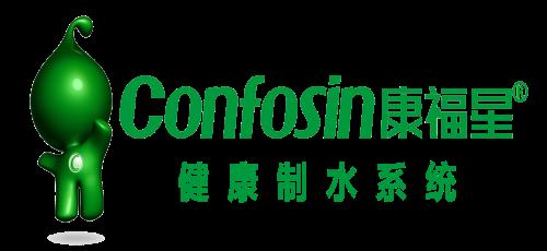 广东康福星科技有限公司
