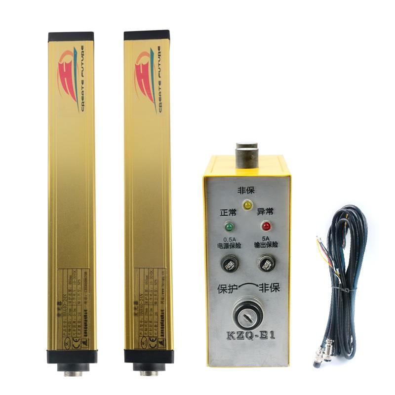 HAR系列光电保护器