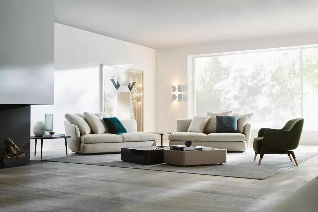 带你看看什么是顶级家具设计!