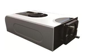 HOOL L6600 通用组合水平式检测干涉仪