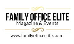 Family Office Magazine