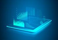 亚博体育app下载安卓版视频图像信息安全对接系统