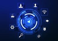 亚博体育app下载安卓版安全数据交换系统