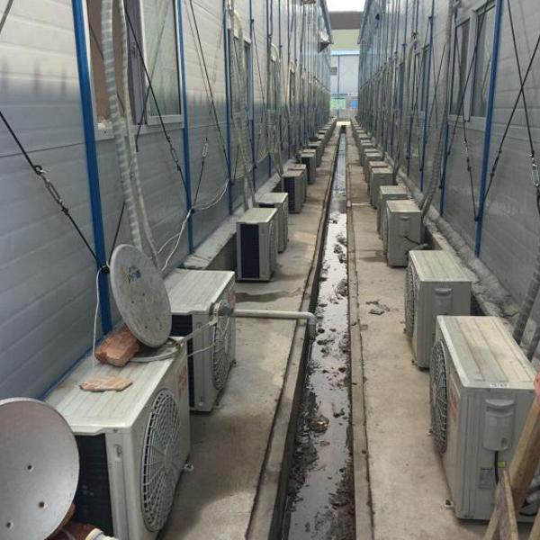 地铁十一号线项目工程