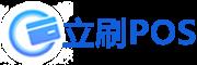 POS机办理-浙江亦大信息科技有限公司