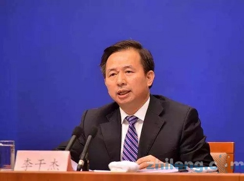 重大利好,财政部安排139.2亿加码京津冀等地区清洁供暖