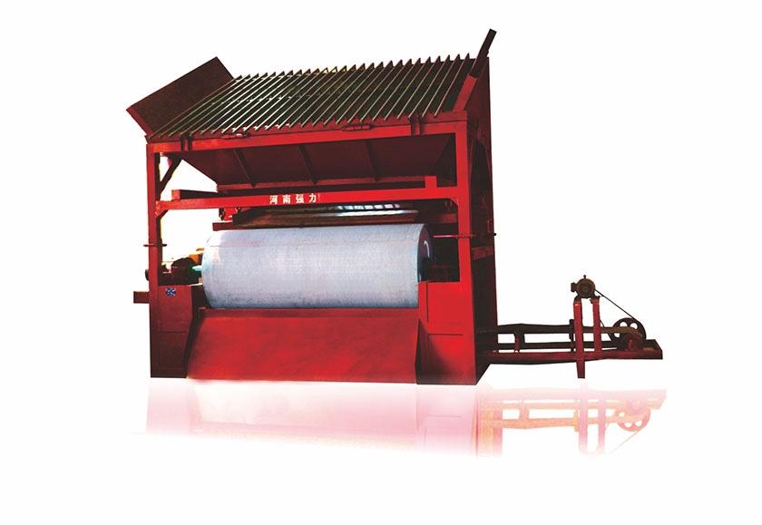 河砂专用磁选机