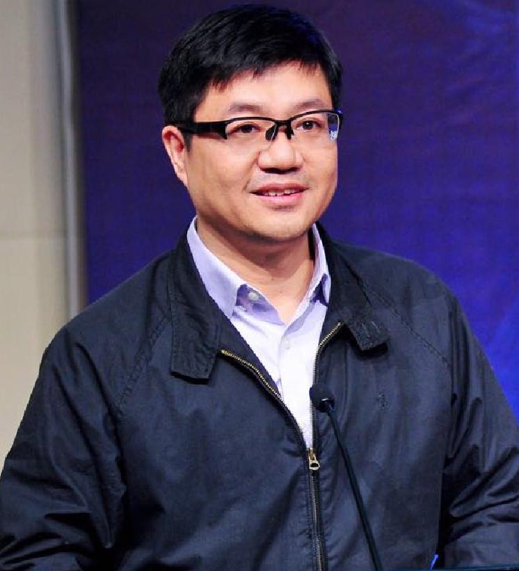 LEI Yao